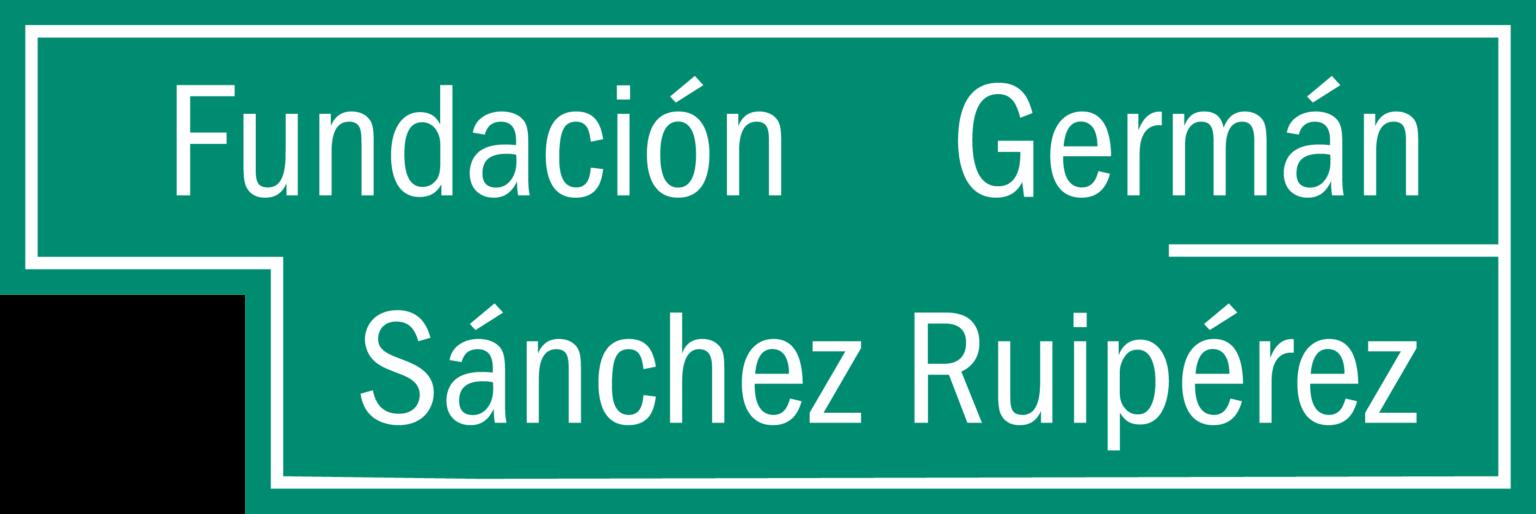 logo_fgsr
