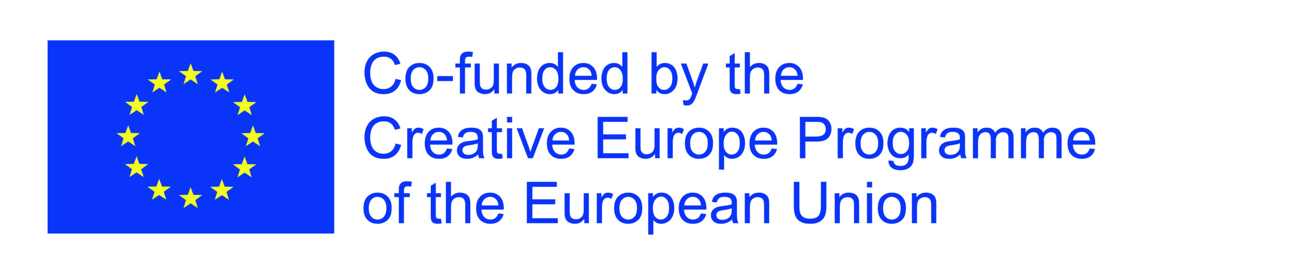 Logo_Co-funded_by_CEP_EU