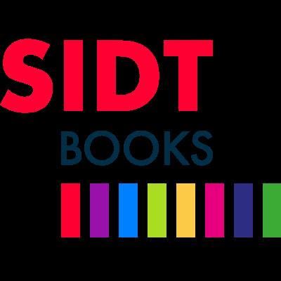 SIDT BOOKS